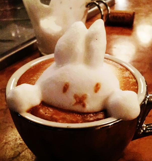 3d-latte-art-by-kazuki-yamamoto-part-2-8