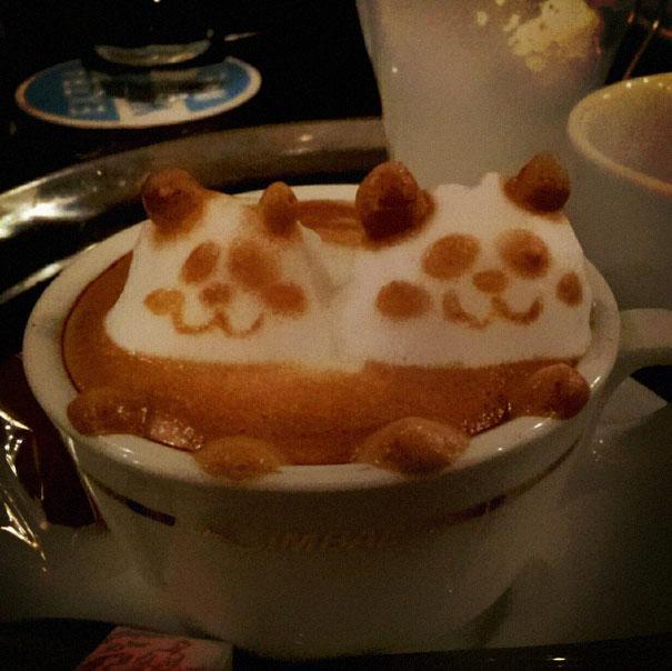 latte-art-kazuki-yamamoto-10