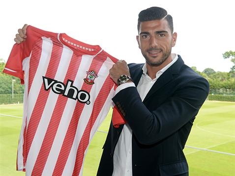 graziano-pelle-shirt-signing148-1749303_478x359