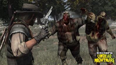 Red-dead-redemption-undead-nightmare-ps3-1