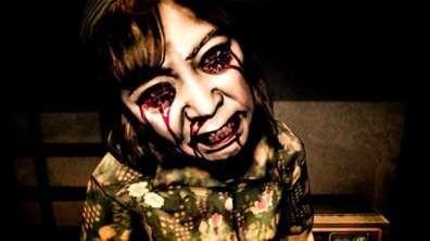 japanese-horror-makes-its-creepy-way-onto-the-ps3