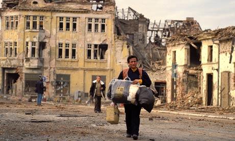 The-ruins-of-Vukovar-1991-007