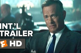 Bridge-of-Spies-Official-International-Trailer-1-2015-Tom-Hanks-Cold-War-Thriller-HD