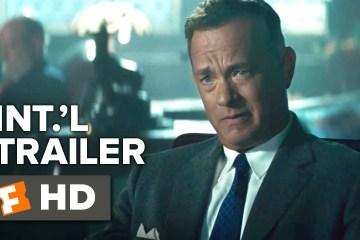 Bridge-of-Spies-Official-International-Trailer-1-2015-Tom-Hanks-Cold-War-Thriller-HD