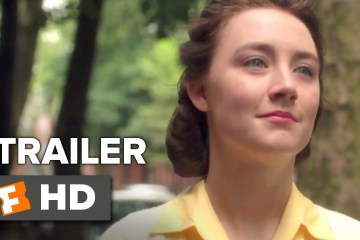 Brooklyn-Official-Trailer-1-2015-Saoirse-Ronan-Domhnall-Gleeson-Movie-HD