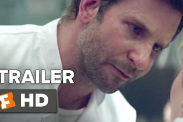 Burnt-Official-Teaser-Trailer-1-2015-Bradley-Cooper-Sienna-Miller-Movie-HD