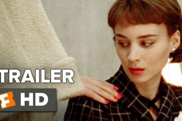 Carol-Official-Trailer-1-2015-Cate-Blanchett-Rooney-Mara-Movie-HD