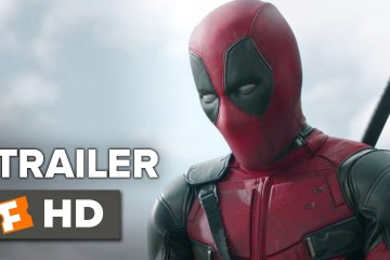 Deadpool-Official-Trailer-1-2016-Ryan-Reynolds-Movie-HD