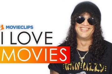 I-Love-Movies-Slash-The-Exorcist-2015-HD
