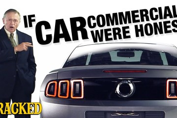 If-Car-Commercials-Were-Honest-Honest-Ads