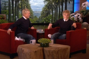 Kate-McKinnon-Takes-Over-for-Ellen