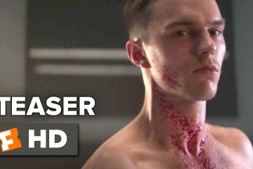 Kill-Your-Friends-Official-Teaser-Trailer-1-2015-Nicholas-Hoult-Ed-Skrein-Movie-HD