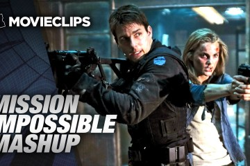Mission-Impossible-Ultimate-Legacy-Trailer-2015-HD
