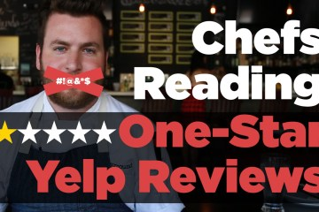 Popular-Chefs-Read-1-Star-Yelp-Reviews-FOODBEAST-LABS