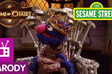 Sesame-Street-Game-of-Chairs-Game-of-Thrones-Parody