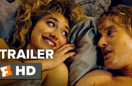Shes-Funny-That-Way-Official-Trailer-1-2015-Owen-Wilson-Jennifer-Aniston-Movie-HD