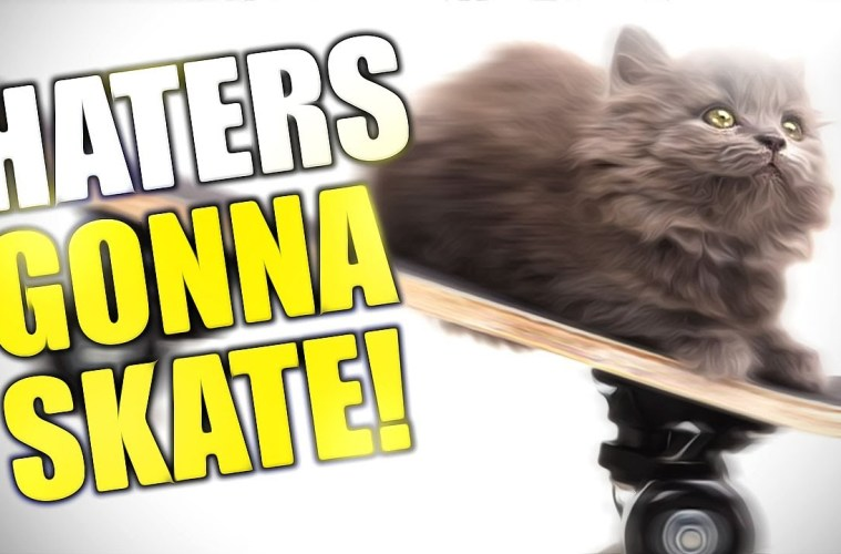 Skate-3-FUNNY-MOMENTS-Part-1