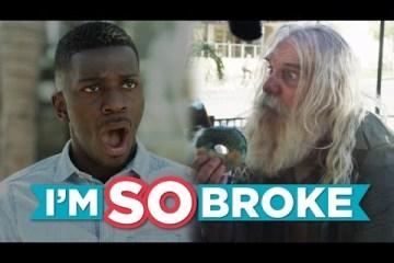 Stop-Saying-Im-So-Broke