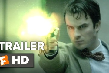 The-Anomaly-Official-Trailer-1-2015-Ian-Somerhalder-Movie-HD