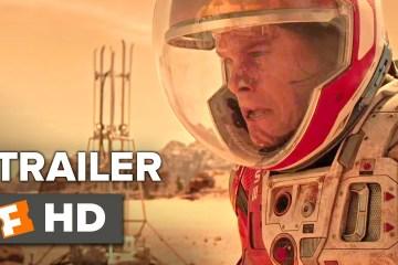 The-Martian-Official-Trailer-2-2015-Matt-Damon-Jessica-Chastain-Movie-HD
