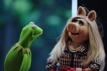 The-Muppets-First-Look-Presentation
