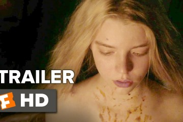 The-Witch-Official-Trailer-1-2016-Anya-Taylor-Joy-Ralph-Ineson-Movie-HD