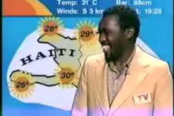 YTPMV-Arthur-Does-The-Mario-On-Live-TV