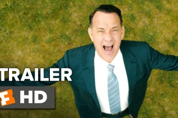 A-Hologram-for-the-King-Official-Trailer-1-2016-Tom-Hanks-Drama-HD
