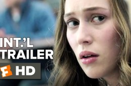Friend-Request-Official-International-Trailer-1-2016-Alycia-Debnam-Carey-Thriller-HD