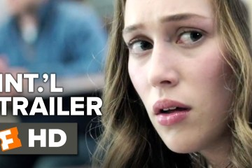 Friend-Request-Official-International-Trailer-1-2016-Alycia-Debnam-Carey-Thriller-HD