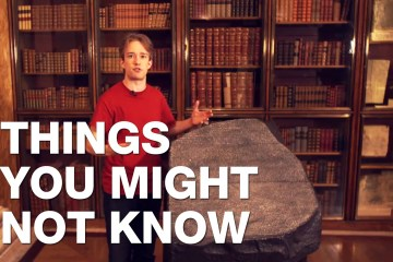 How-The-Rosetta-Stone-Unlocked-Hieroglyphics
