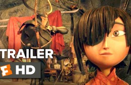 Kubo-and-the-Two-Strings-Official-Trailer-2-2016-Charlize-Theron-Rooney-Mara-Animated-Movie-HD
