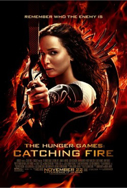 8 Hunger Games lesson plans, resources, and activities