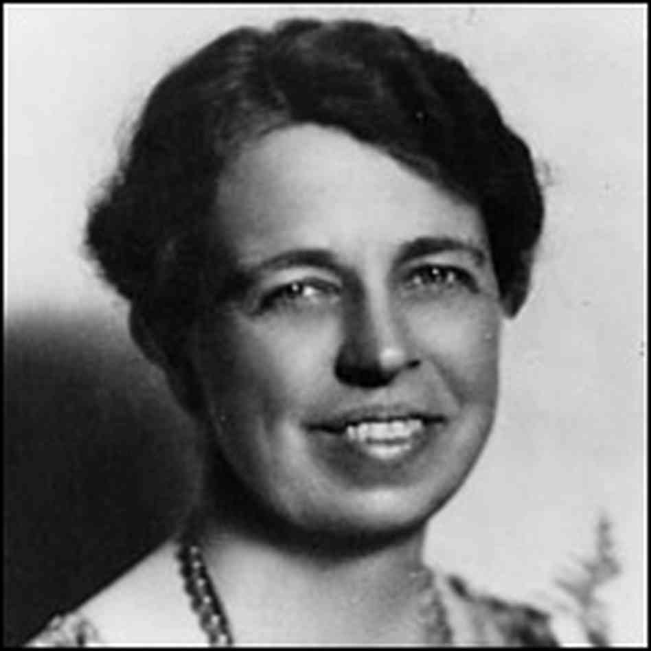 Image result for photo of eleanor roosevelt