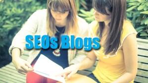 seo-s-blog-content