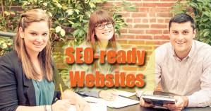 SEO-ready-website