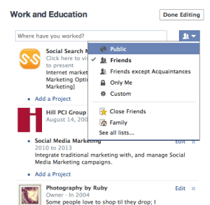 Facebook-privacy-setting