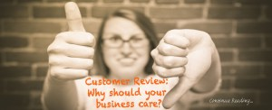 customer-review-thumbs-up-down