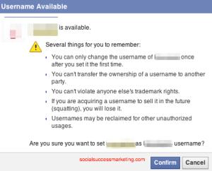 facebook-page-vanity-url