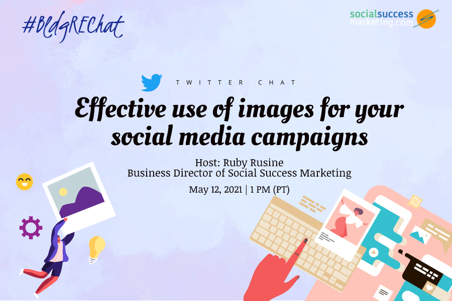 images for social media campaigns
