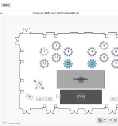 catering software diagram [ 2408 x 1396 Pixel ]