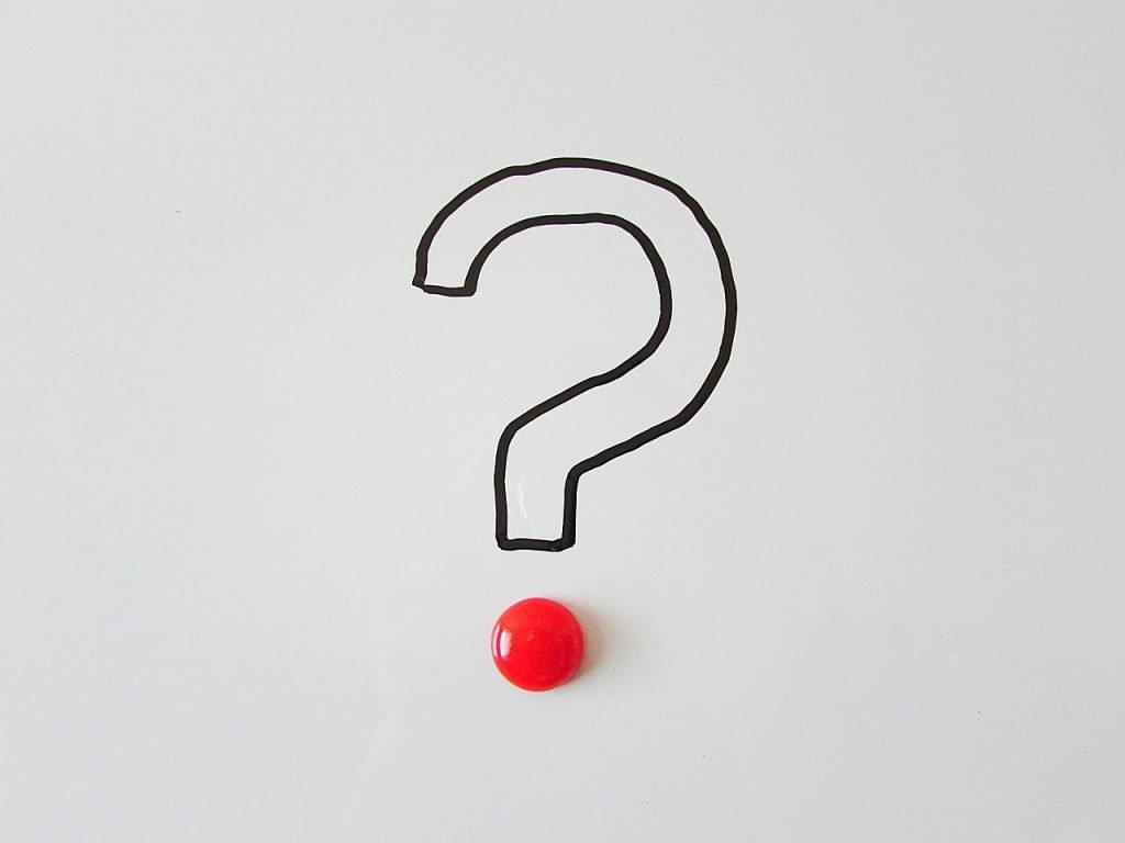The One Question You MUST Ask Candidates in Every