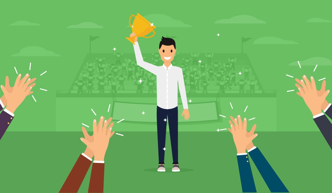 Choice Advocates Not Only Want More >> 8 Rewards And Incentives To Motivate Your Brand Advocates