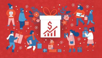 a7b7a67b7dac 5 Tips To Increase E-Commerce Sales During The Holiday Season ...