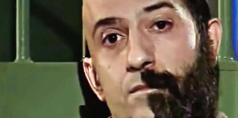 Marco Mariolini, l'assassino cacciatore di anoressiche