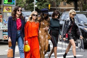 da Vogue Australia