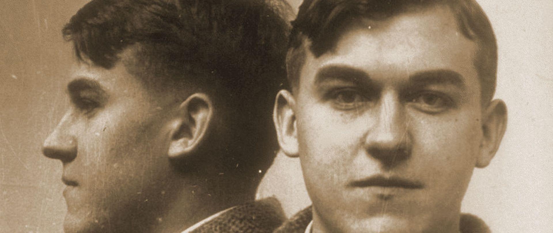 La verità sul film The Changeling: il caso di Russell Hunter