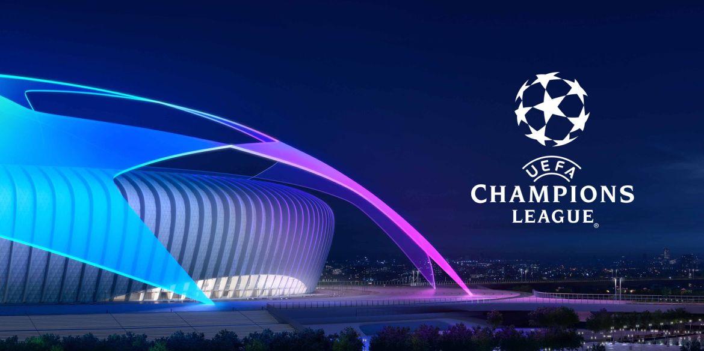 La corsa per un posto in Champions League