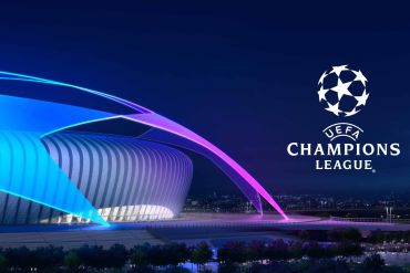 La corsa per un posto in Champions League