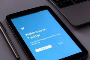 Better Twitter Engagement